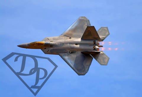 Passivazione inossidabile aerospace - Aereo intro
