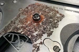 Inox e Corrosione – fattori determinanti