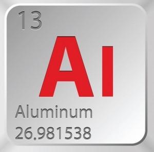 Decapaggio e Passivazione dell'Alluminio