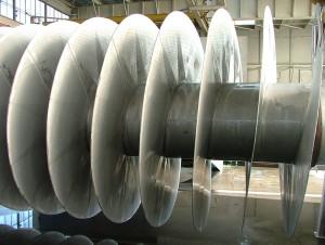 Decapaggio dell'Alluminio