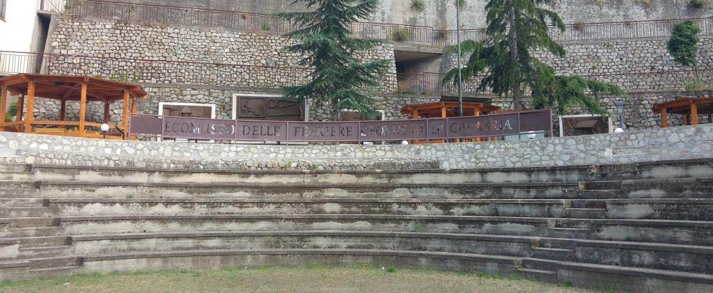 Ecomuseo fonderie - Decapaggio Passivazione